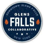 glens-falls-collaborative-logo