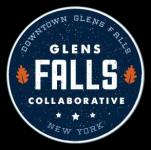 glens-falls-collaborative-logo